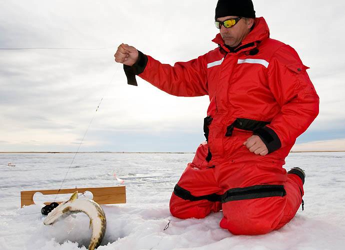 Fjellprodukter i Skibotn AS